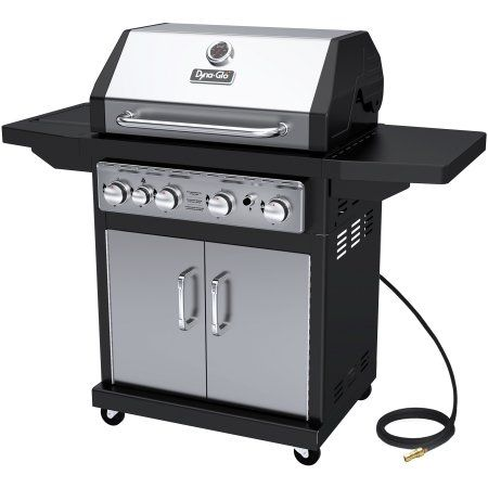 Patio Garden Best Gas Grills Propane Gas Grill Gas Grill Reviews