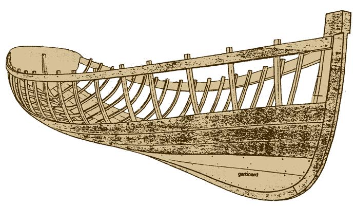 Mosaic Row Boat Google Search Wood Boat Building Wood Boats Row Boat