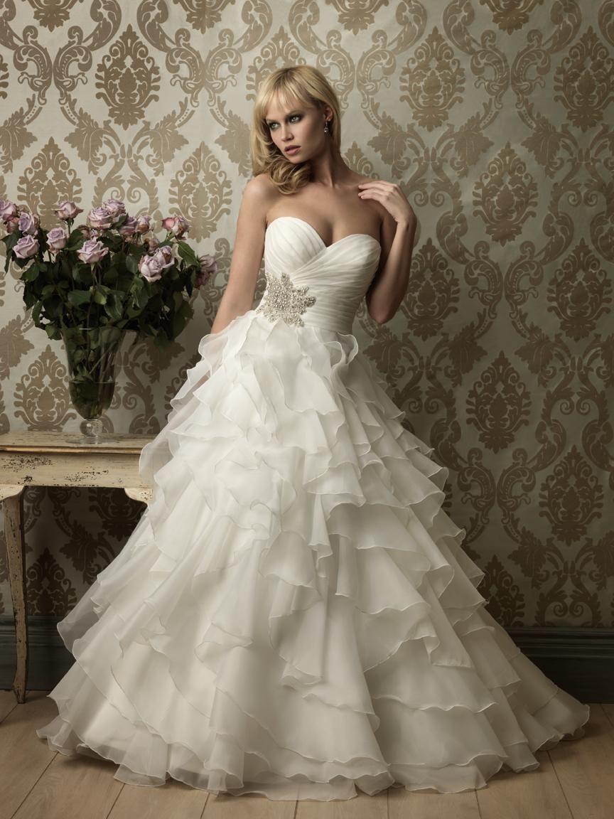 victorian wedding gown | ... victorian wedding dresses gothic ...