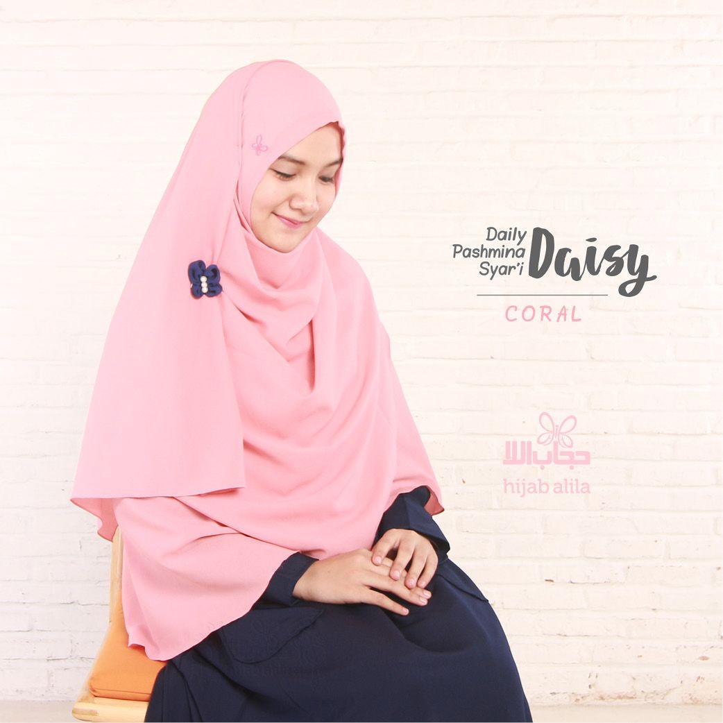 Instant Shawl2 Loops Hijab Tutorial Pinless Hijabs Pinterest