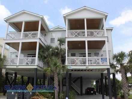 cb4f224a7e1dccca71785a5604fea138 - Ocean Gardens Retirement Village City Beach