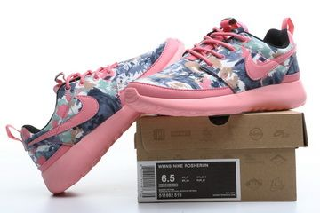 Nike Roshe Run Women 011 - Online Shopping - Cheap Name Brand Shoes,Clothing ,Accessories,Purses,Sunglasses