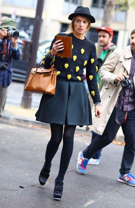 fruit sweater via street peeper