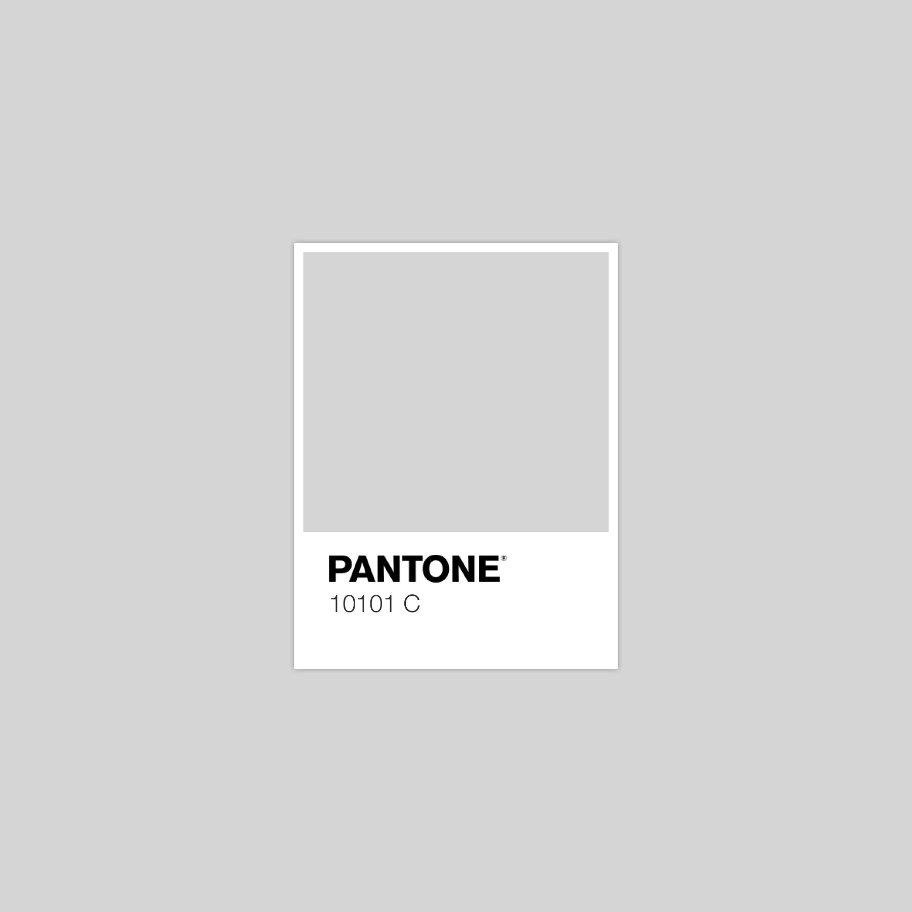 Pin By Rachel Ramsower On Fpd Project Pantone Colour Palettes Pantone Color Beige Color Palette
