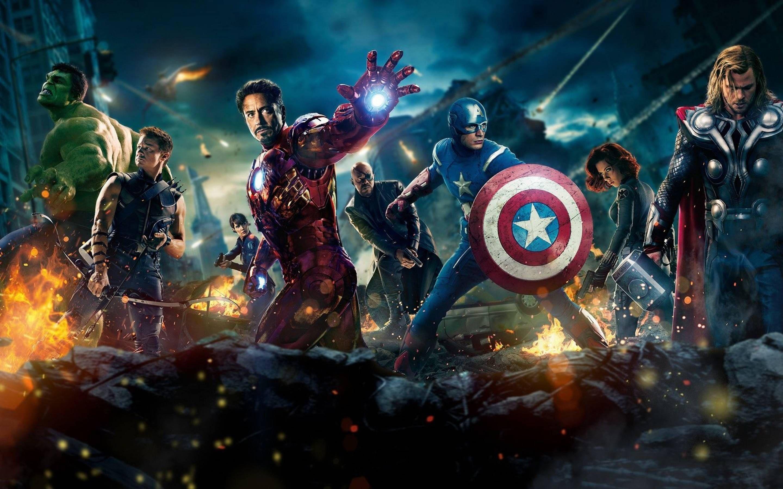 Marvel Desktop Wallpaper In 2020 Superhero Wallpaper Marvel Comics Wallpaper Marvel Wallpaper Hd