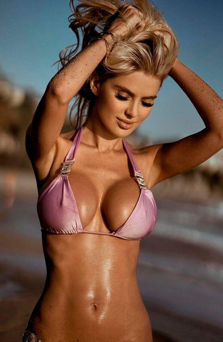 Elen Santiago BRA nude (25 fotos), hot Fappening, Instagram, butt 2017
