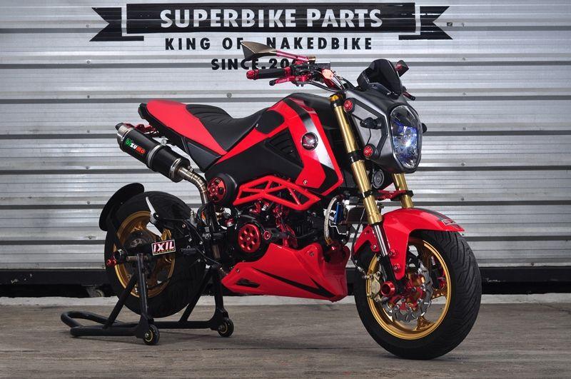 K Speed Superbike Parts Pesquisa Google Bikes Pinterest