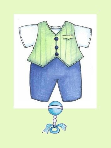 baby clothes baby kids boy