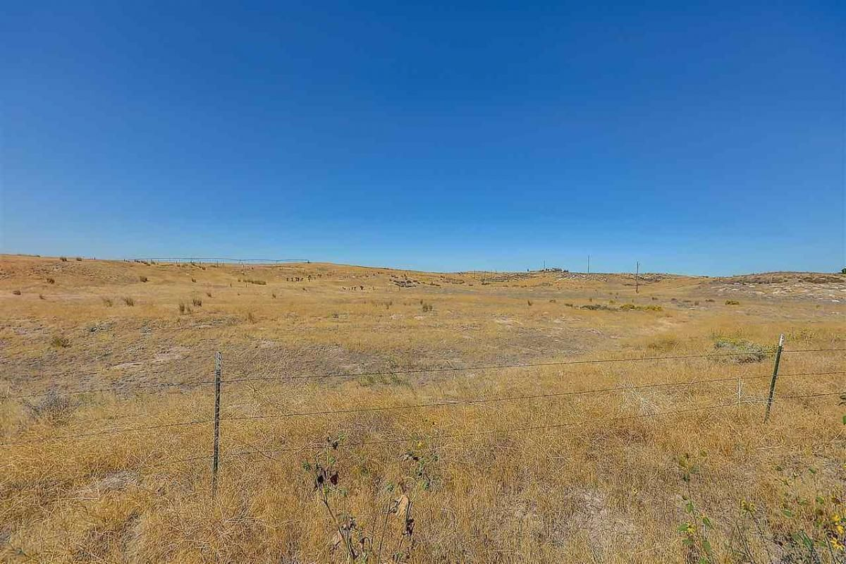 Parcel h 507 acres on little freezeout road great