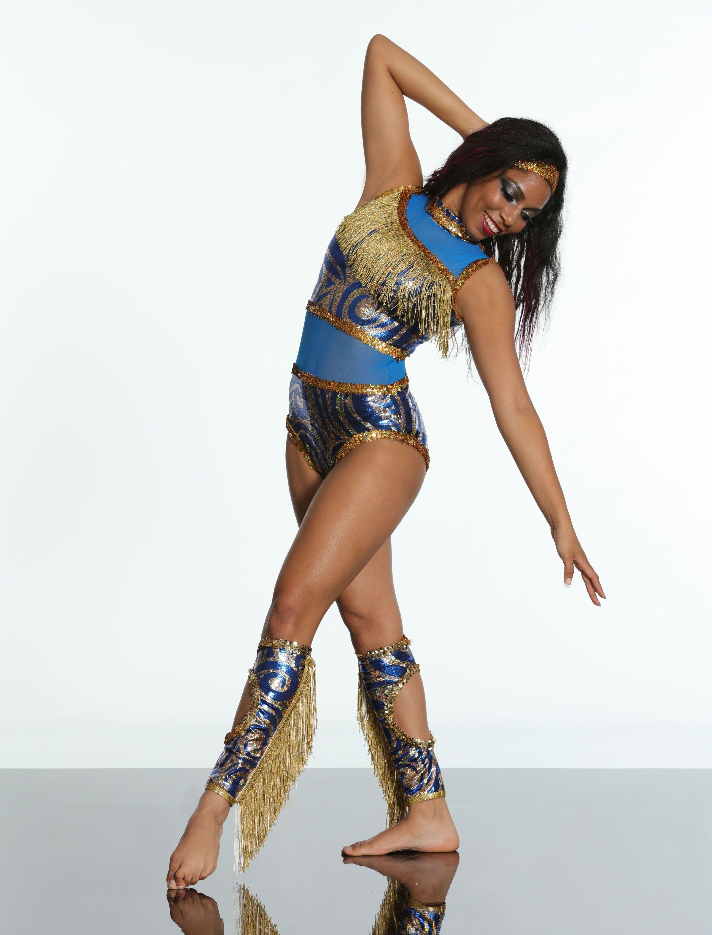a64b5ebee37f Pin by Jenise on Dance Dance Dance Georgie Girl Costumes