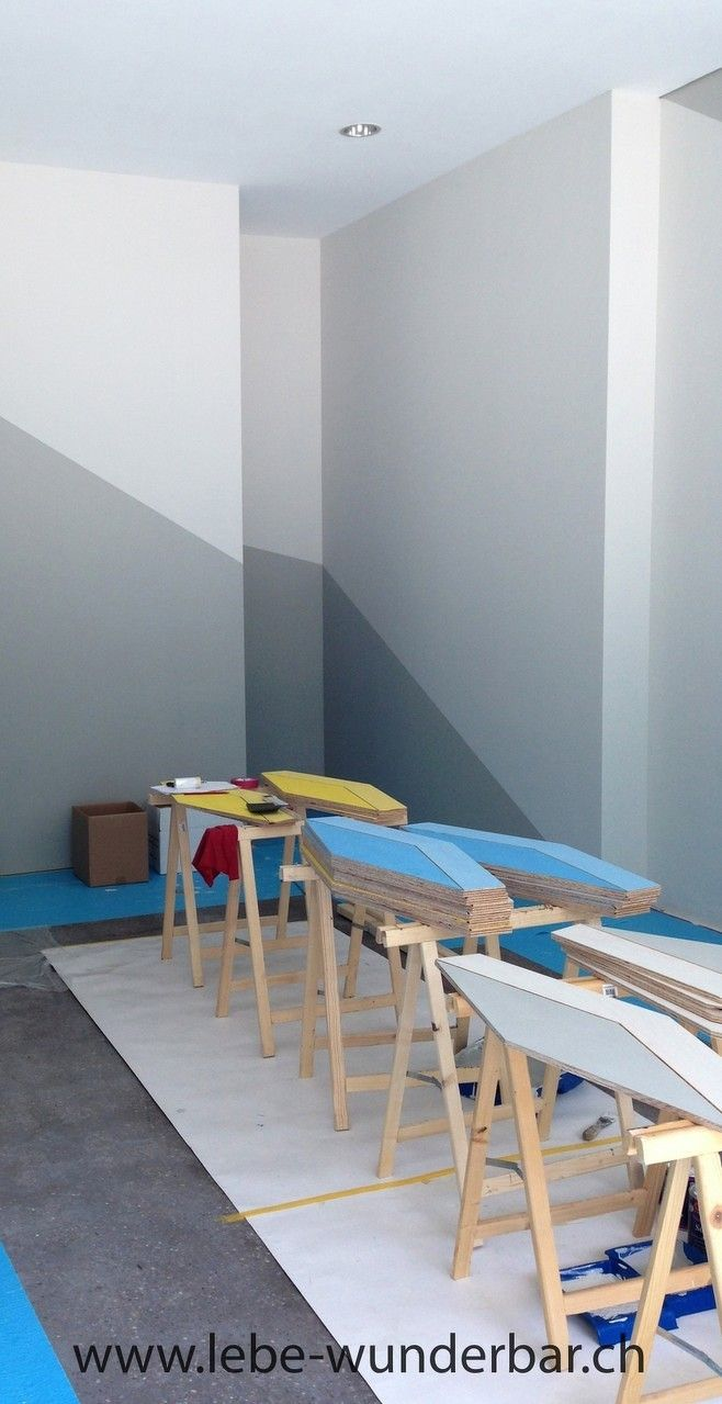 shopgestaltung: making-of suppakids -update | shops, paint colors, Hause ideen