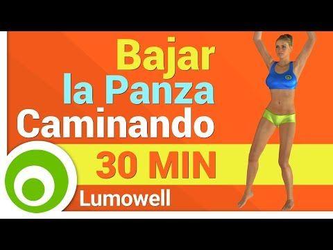 Youtube aerobicos para bajar de peso en una semana