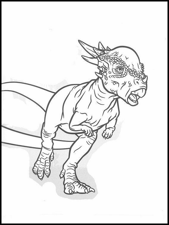 Jurassic World 14 Dibujos Faciles Para Dibujar Para Ninos Colorear Libro De Dinosaurios Para Colorear Dinosaurios Para Pintar Arte De Dinosaurio