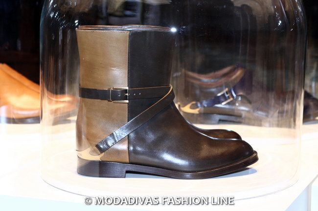 Fratelli Rossetti Collection Fall Winter 2014/15