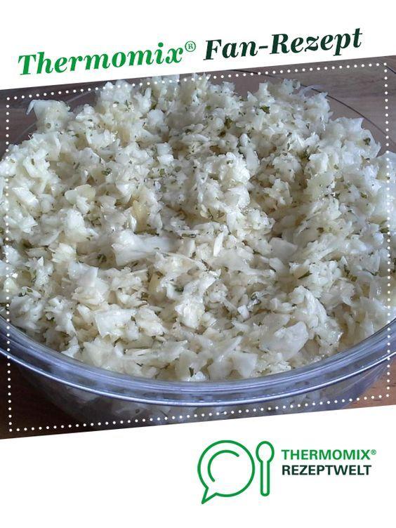 Krautsalat ganz schnell und super lecker #spitzkohlrezeptehackfleisch