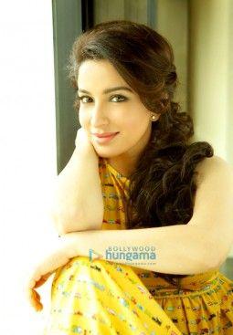 Celebrity Photo Of Tisca Chopra