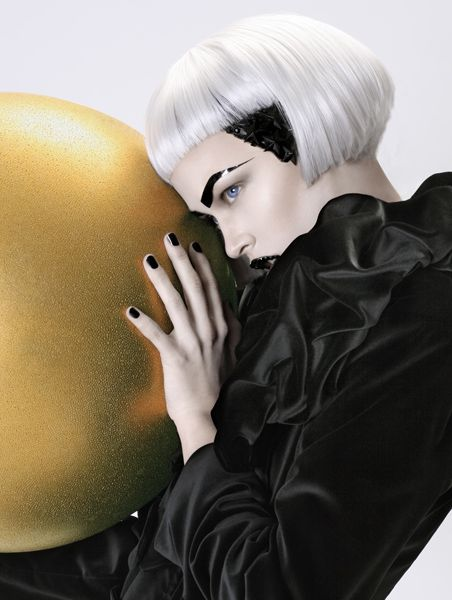 Fashion Photographer Paco Peregrin :: http://www.pacoperegrin.com/main.html