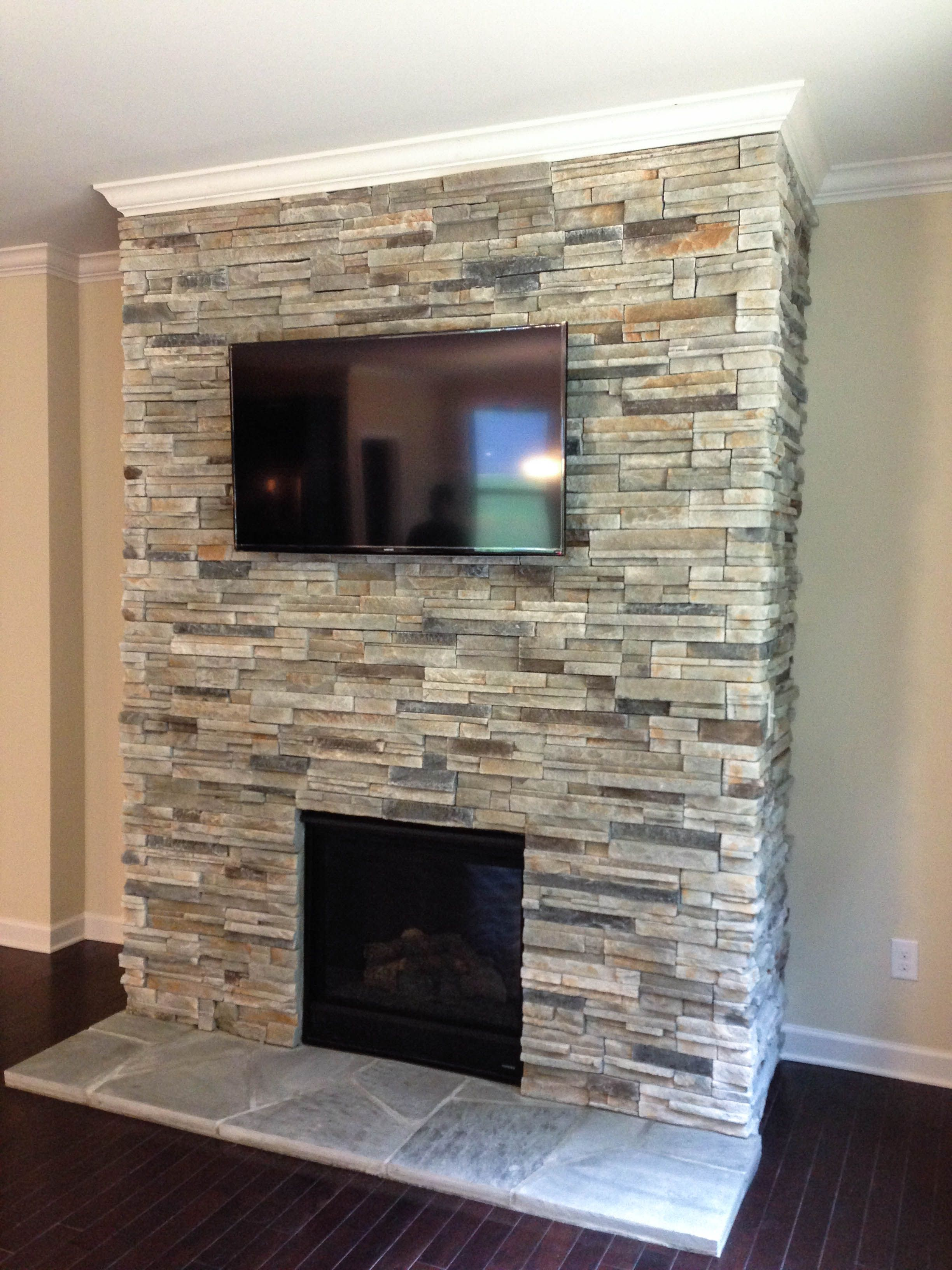 Pin By Reba Grotts Trelz On Fireplace In 2019 Natural