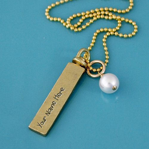 Get your name in beautiful style on Sterling Silver Gold Filled Necklaces picture. You can write your name on beautiful collection of Jewelry pics. Personalize your name in a simple fast way. You will really enjoy it.