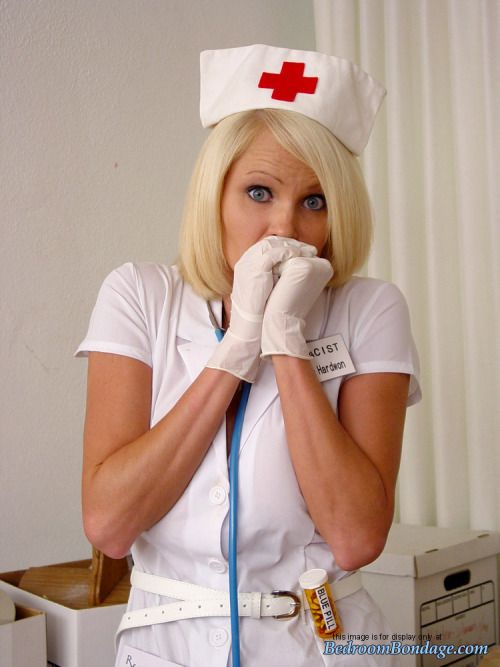 Girls Tape Gagged Gloves Pinterest Girl Tape Gagged