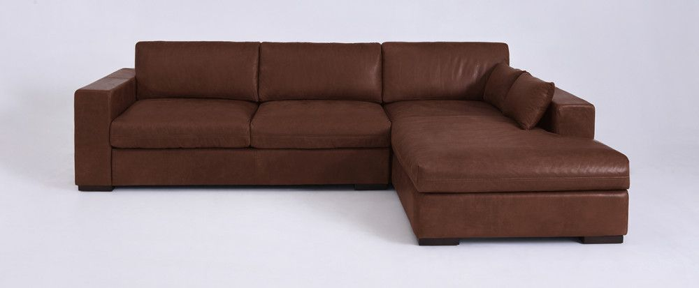 Best Aberdeen Leather Sectionals Sectionals Living 400 x 300