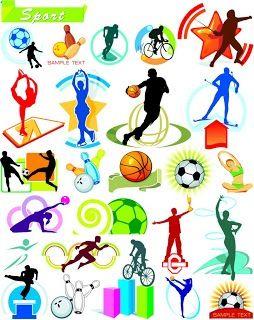 Sport picto