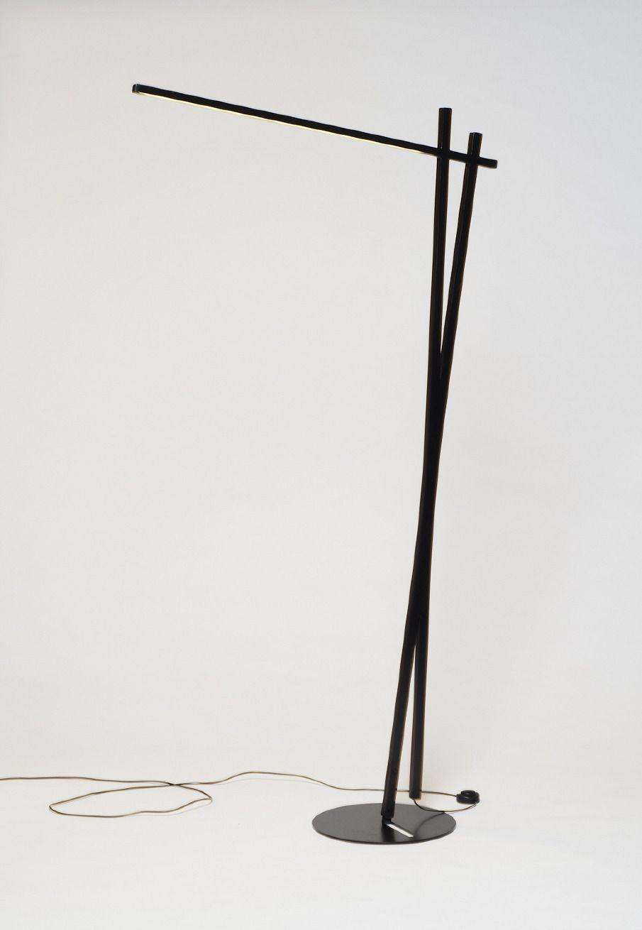 Peso Lamp - Olli Mustikainen