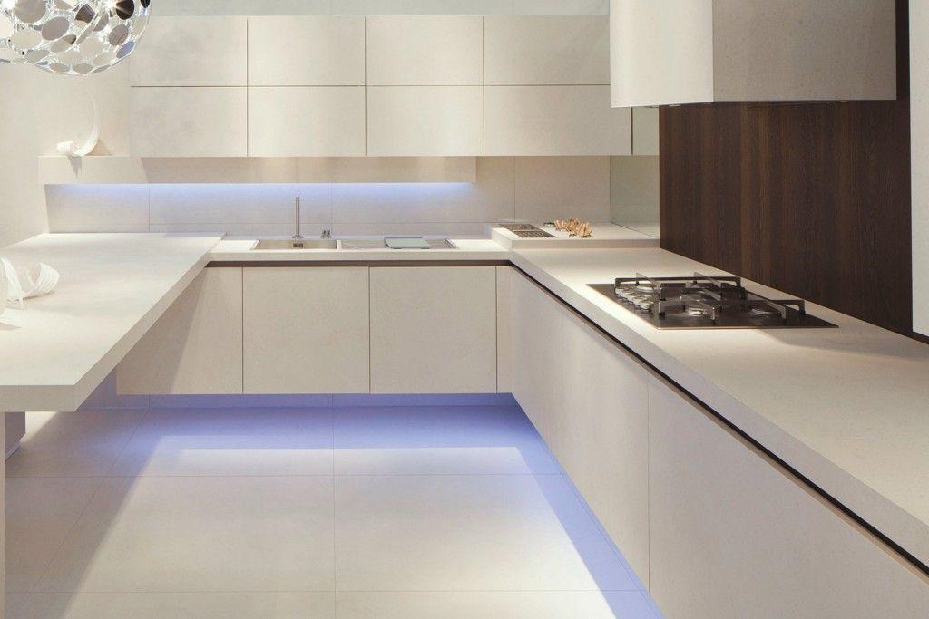 Cucina: la trasformo e la personalizzo così | Cucina, Kitchen design ...
