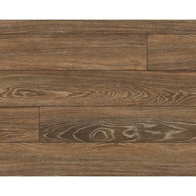 Oak Laminate Flooring, Waterproof Laminate Flooring Home Depot Canada