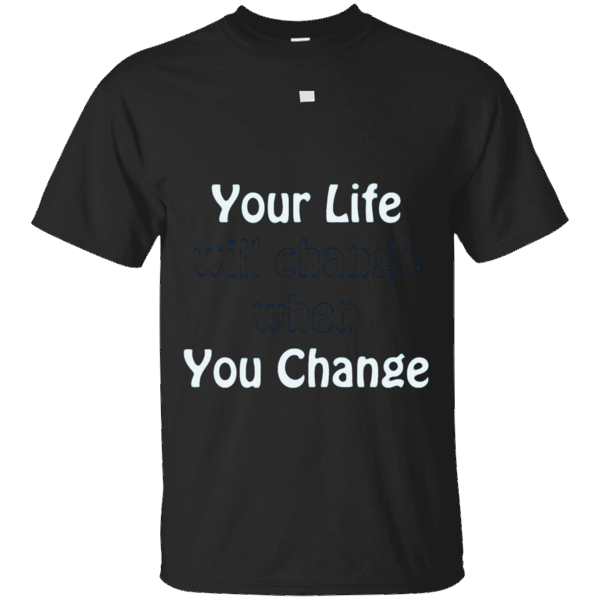 """Would you want to wear this shirt?  If so comment """"Yes, i want"""" below.  Click Here To Buy ----->This Is A Perfect Shirt For You!  Check it out >>   Quotes T-shirts Your life will change when you change Shirts   https://genesistee.com/product/quotes-t-shirts-your-life-will-change-when-you-change-shirts/  #QuotesTshirtsYourlifewillchangewhenyouchangeShirts  #Quotes #TShirts #shirts #Your #lifeyouShirts #will #changeShirts #when #youchangeShirts #change #Shirts # # #"""