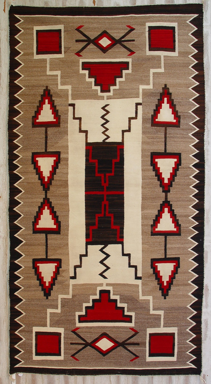 Navajo Pattern Google S 248 Gning Navajo Rugs Navajo