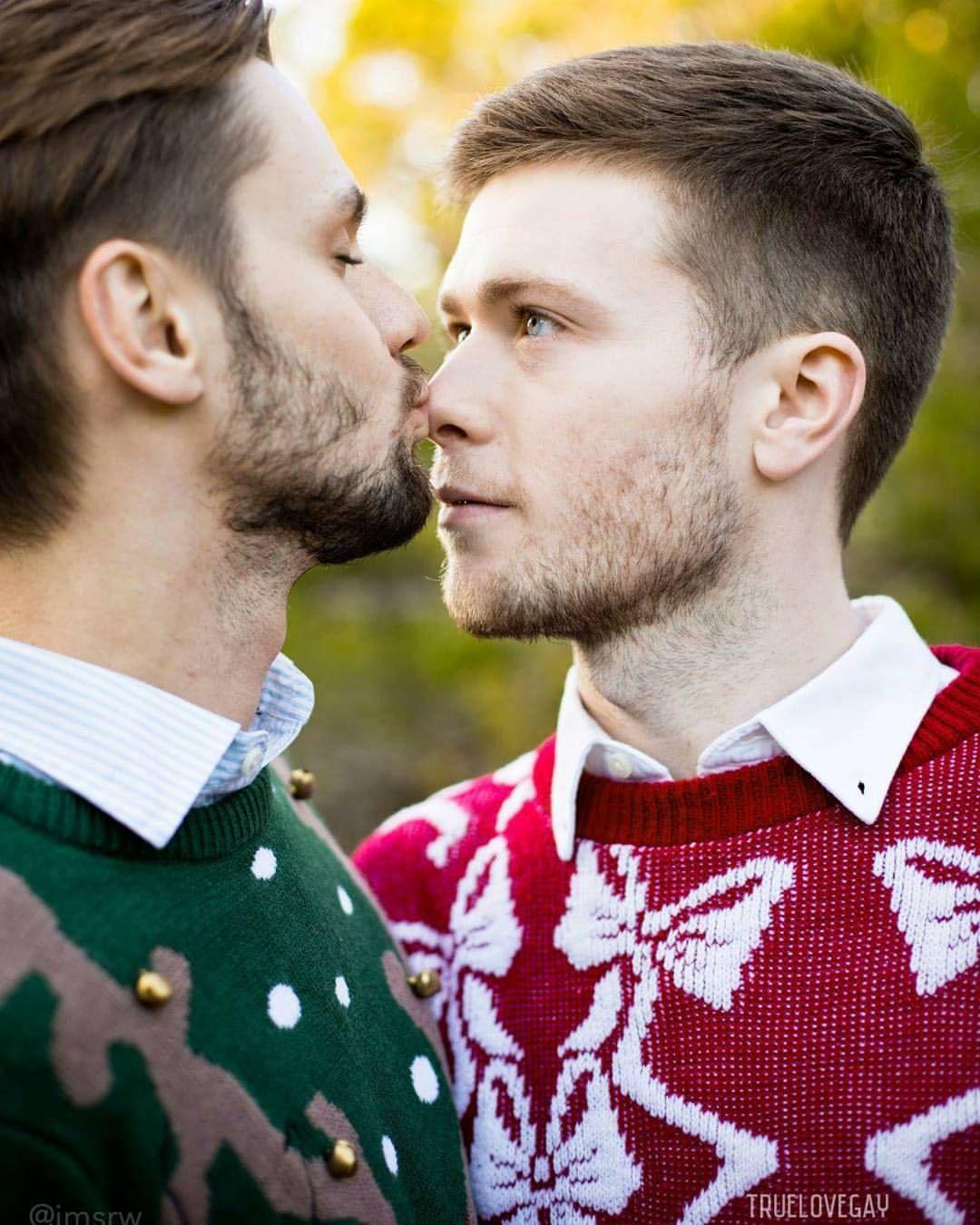 Gay True Love 53