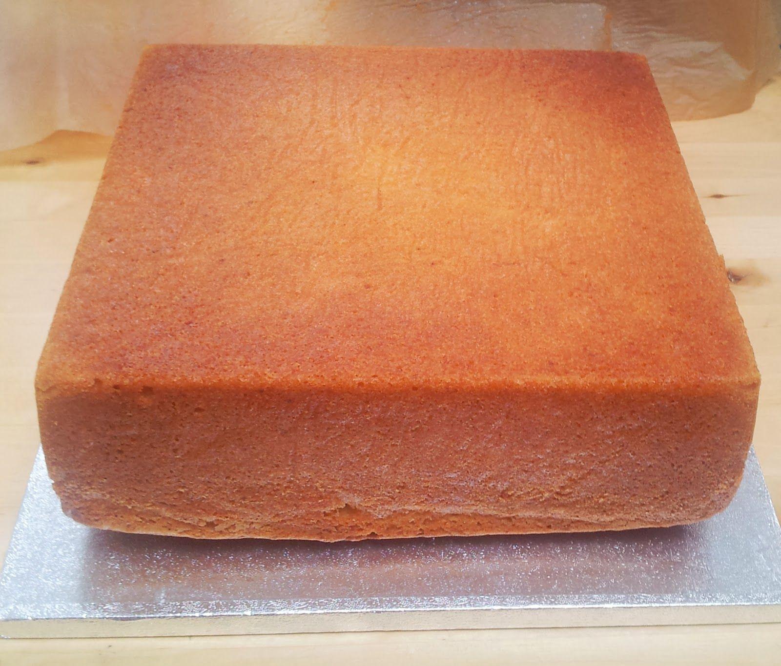 Inch Chocolate Madeira Cake Recipe Uk