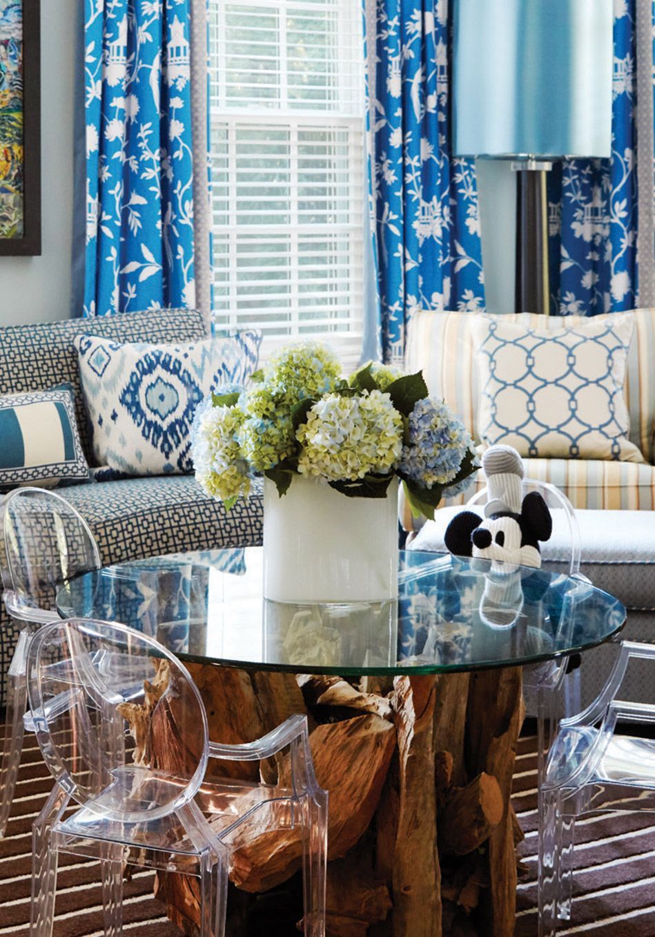 Professional Room Designer: How To Design Your Living Room Like A Pro
