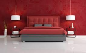 Resultado de imagem para sensual furniture