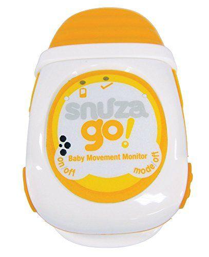 Snuza Go! Baby Monitor Snuza https://www.amazon.com/dp/B00OHF4RD0/ref=cm_sw_r_pi_dp_x_8RorybHF2FWPV