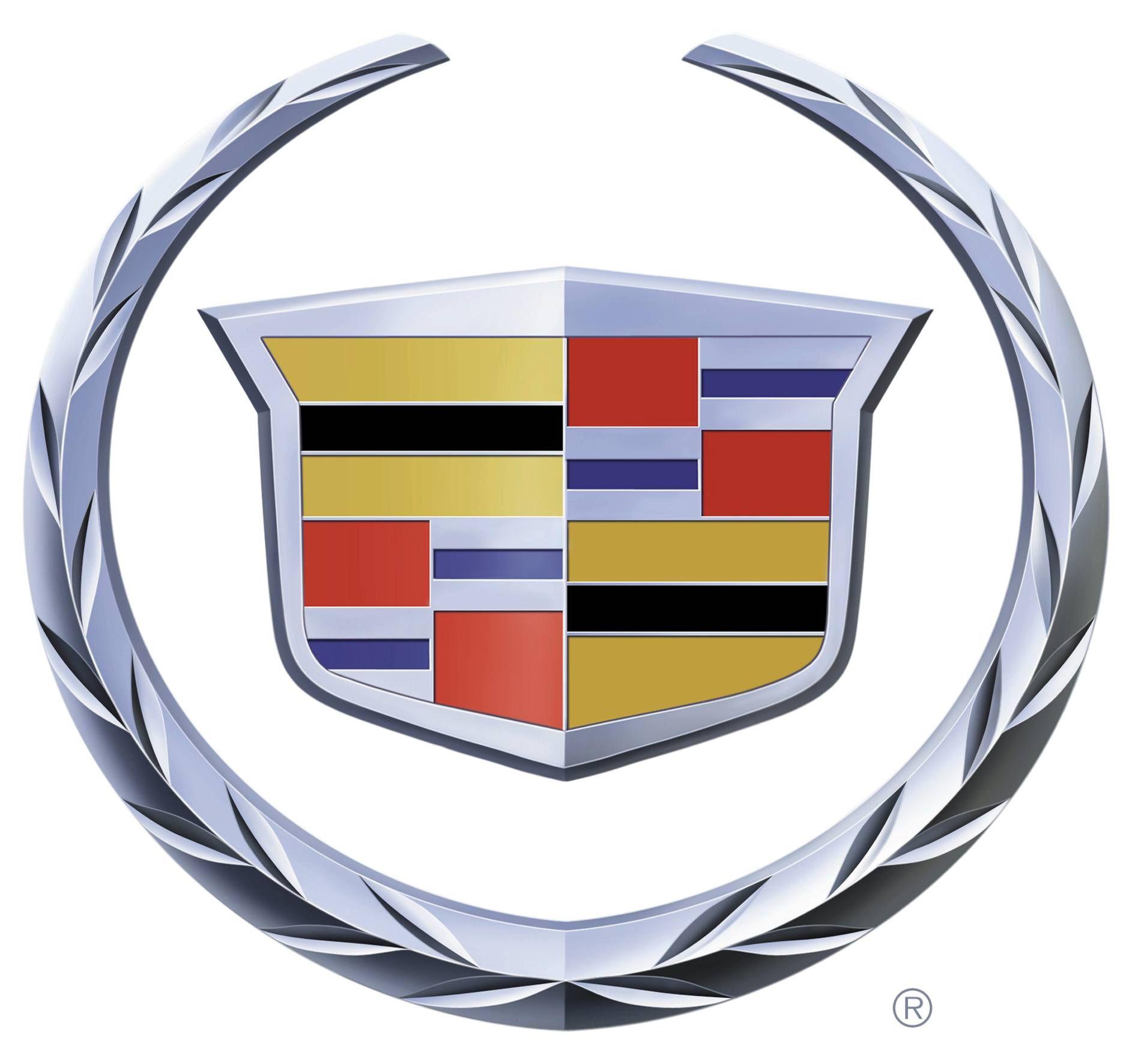 Pin On Car Logo