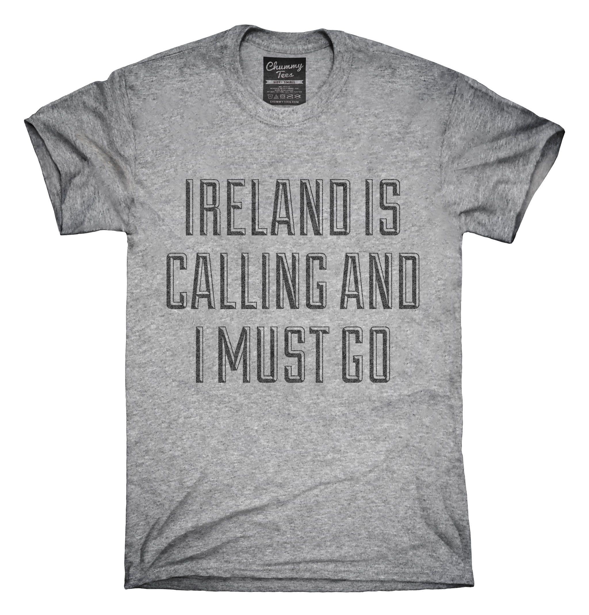 storia del matchmaking in Irlanda incontri online gratis India