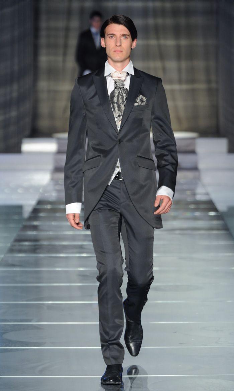 Unconventional by archetipo festive men dress fashion