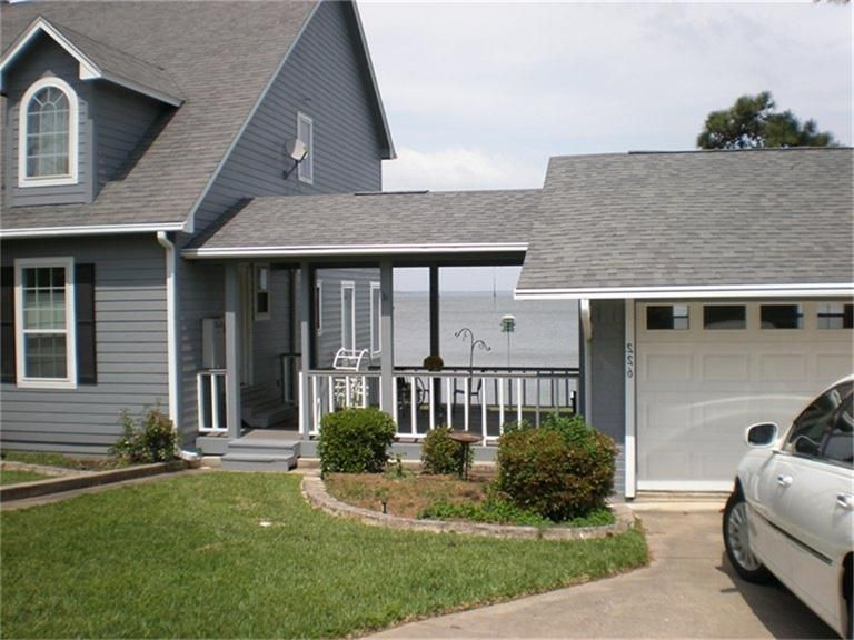 Garage To House Breezeway Photos Garage House Breezeway Garage Decor
