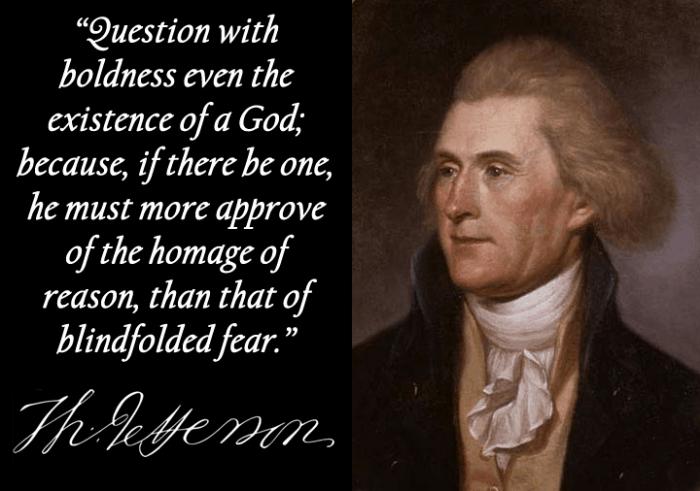 30 Ethical Thomas Jefferson Quotes Jefferson Quotes Thomas Jefferson Quotes Thomas Jefferson