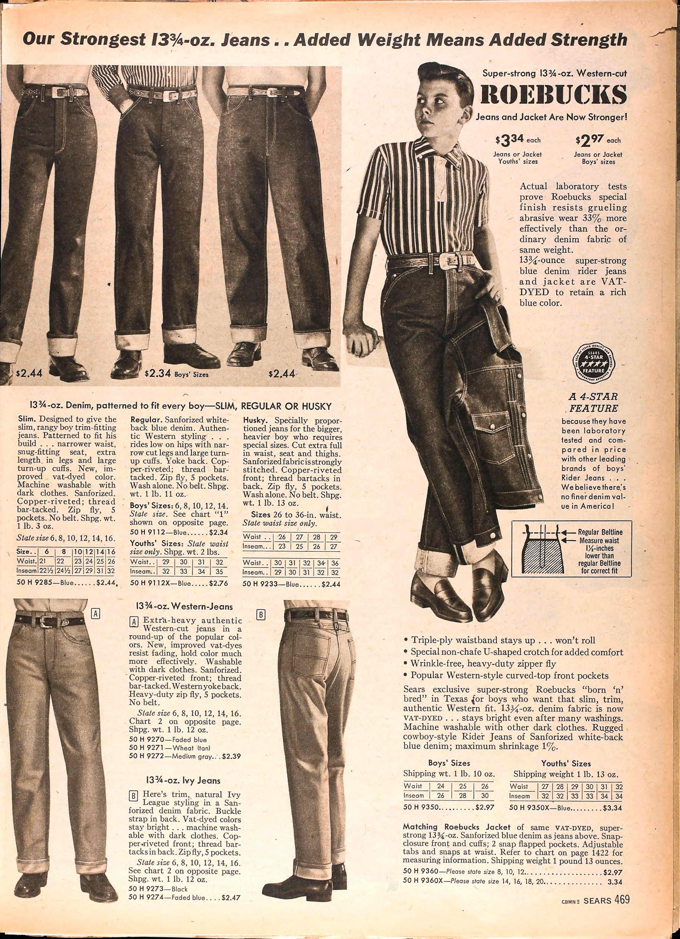 Sears Catalog Highlights Spring Summer 1958 Grayflannelsuit Net Vintage Mens Fashion 1950s Fashion Menswear Mens Fashion Work