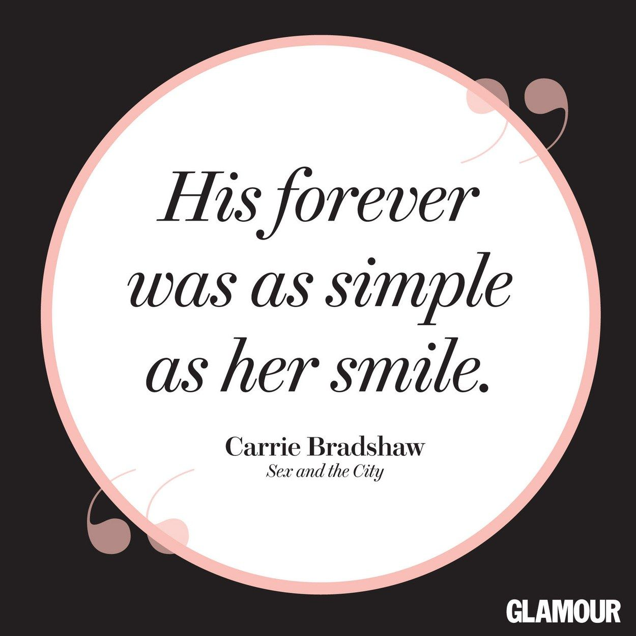 Famous Wedding Quotes The 10 Best Wedding Readings From Books Tv And Movies  Wedding