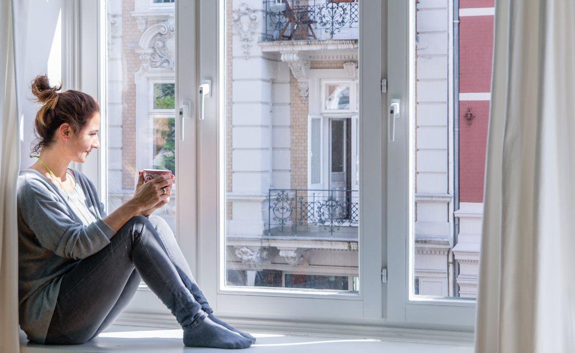 mit dem einbau moderner fenster l sst sich bis zu 50 prozent energie sparen einige. Black Bedroom Furniture Sets. Home Design Ideas