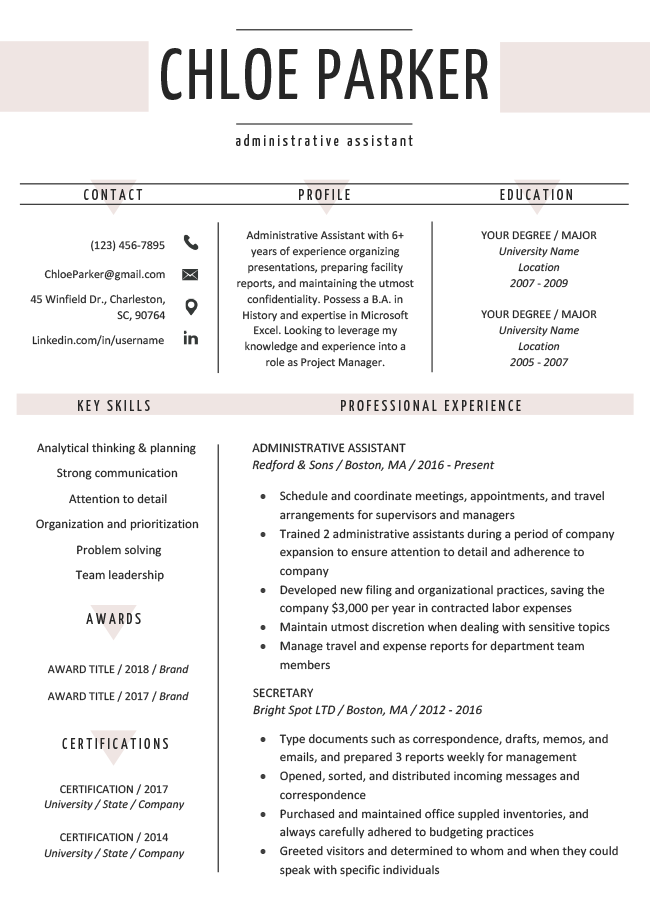 Free Creative Resume Templates Downloads With Images Creative Resume Template Free Downloadable Resume Template Resume Templates
