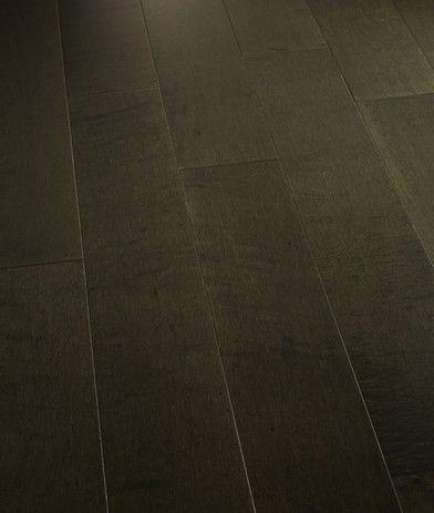 Swatch Smoothsailingastoria Jpg Hardwood Flooring Hardwood Floors