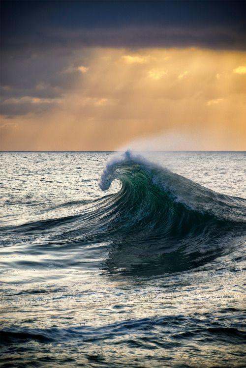 Рамка для фото своими руками морские