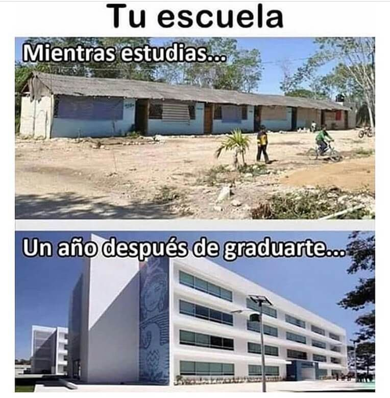Memesespanol Chistes Humor Memes Risas Videos Argentina Memesespana Colombia Memesmexico Memes Love Viral B Memes Pinterest Memes Memes Mexicanos