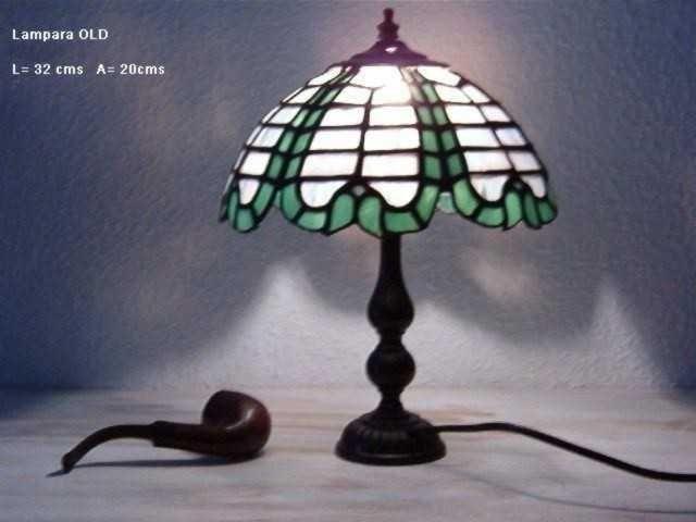 BEGOLAMP Lamparas y Vidrieras emplomadas Diseños personalizables