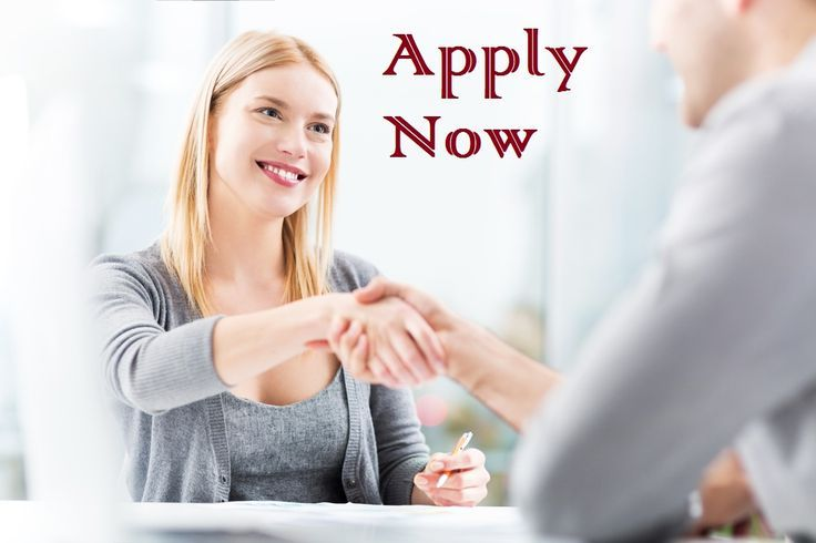 payday loans in New York